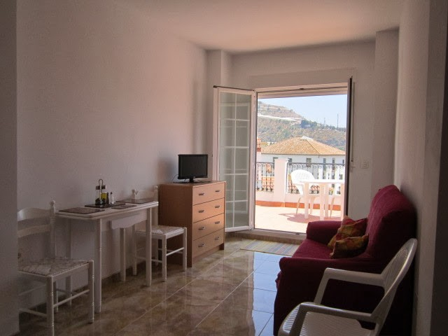 Property for Sale in Albunol, Spain