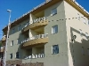 Apartment Property for Sale in Melicena