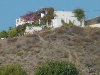 Villa Property for Sale in La Guapa, Polopos, Spain