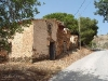 Cortijo Property for Sale in Castillo de Banos