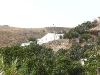Views North  - Copyright Costa Tropical Properties Large reformed cortijo a few hundred metres away.