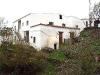 Large Detached Cortijo With Land & Views