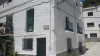 Traditional Spanish House In Sought After White Pueblo For Renovation.