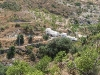 Detached Cortijo With Fertile Land - Copyright @ Costa Tropical Properties C.B.