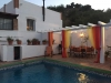 Villa Property for Sale in Los Carlos