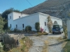 Detached Cortijo, 5 mins to coast