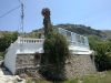 Villa Property for Sale in Haza Mora, Albunol