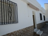 Village House Property for Sale in Velez Benaudalla
