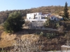 Detached Cortijo - Copyright Costa Tropical Properties