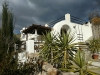 External Views Of Detached Cortijo - Copyright Costa Tropical Properties
