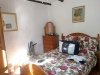 One Of Three Double Bedrooms - Copyright Costa Tropical Properties