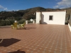 Large Terrace With 360 Degree Views - Copyright Costa Tropical Properties