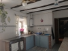Kitchen Area - Copyright Costa Tropical Properties
