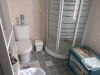 Bathroom - Copyright Costa Tropical Properties