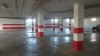 Underground Parking - Copyright Costa Tropical Properties