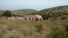 Detached Cortijo With Land And Stunning Views