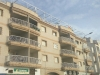 Frontline large 3 bed 2 bath quality apartment with sea & mountain views
