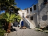 Cortijo Property for Sale in Haza Mora