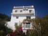Large Detached Village House With Pool And Views