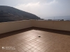 Apartment Property for Sale in La Guapa