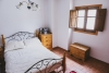 thumb_446_alexhousepolopos8809copy800x533.jpg Double Bedroom - Copyright@ Costa Tropical Properties
