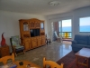Large Lounge/Dining Areas - Copyright @ Costa Tropical Properties