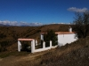 Detached Cortijo With Stunning Views & 20.000M Of Land.